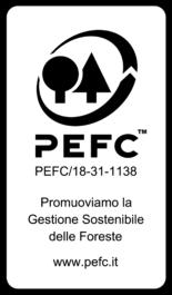 pefc-logo
