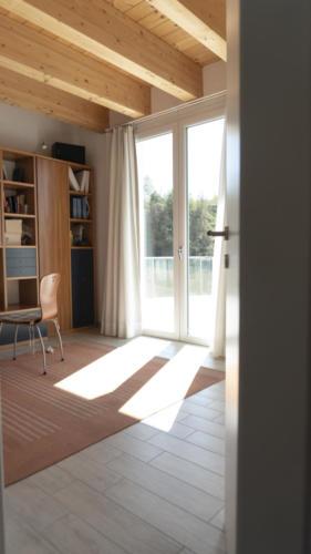 PG_Home290 - AM Legno